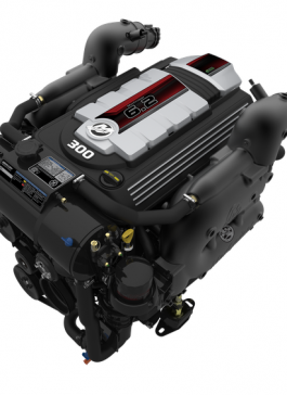 Browse our selection of New and Used Engines listed for Sale