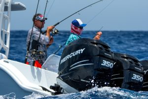 MM_IntoTheBlue_Triple-Verado_350hp_Yellowfin_03