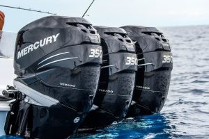 MM_IntoTheBlue_Triple-Verado_350hp_Yellowfin_12