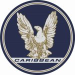 Caribbean Logo Easy Signs